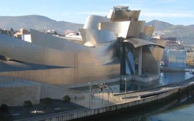 Viajes Single en verano a Bilbao