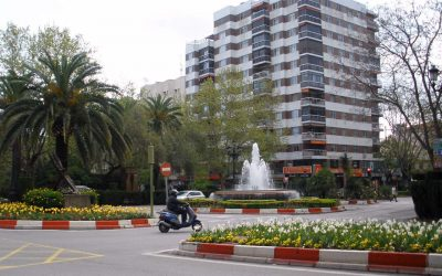 Viajes singles en verano a Cáceres