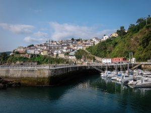Vacaciones y viajes singles en Asturias
