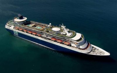 Crucero Viajes Singles Mediterraneo Low Cost 2019