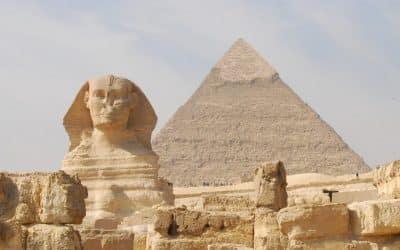 Viaje Egipto y crucero Nilo 2019 Viajes Singles