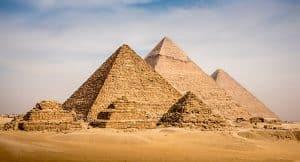 viajes singles fin de año egipto 2019
